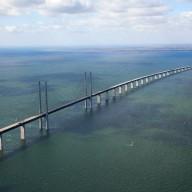 Öresundsbron  Nr. 2017_6475