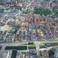 Malmö  Nr. 2017_7815