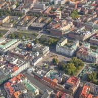 Malmö  Nr. 2017_7782