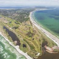 Falsterbo golfklubb  Nr. 2017_6660