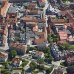 Ystad  2020-3224