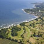 Lilla Vik golfbana 2020-3089