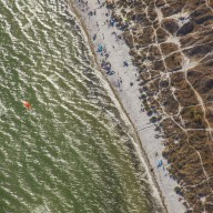 Falsterbo strandbad 2018-0262