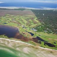 Ljunghusens golfbana  Nr. 2017-6678