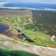 Ljunghusens golfbana  Nr. 2017-6679