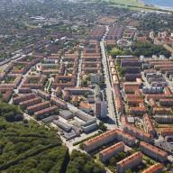 Malmö 2020-3387