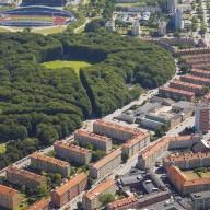 Malmö 2020-3388