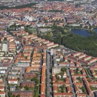 Malmö 2020-3395