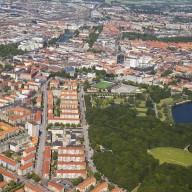 Malmö 2020-3397