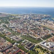 Malmö 2020-3406