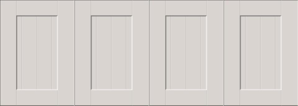 Design W10 (mad ramsträck och spårad spegel). Ram 78 mm.