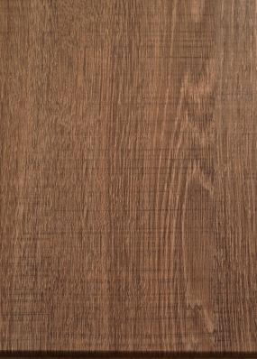 Santana Oak (med spår av sågtimmer)