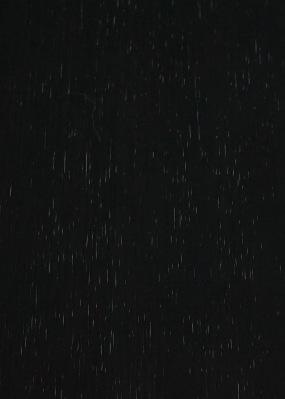 Black Oak (svag träfiberstruktur, mörk chokladbrun)