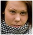 Closeup-1_redigerad-1024