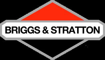 """Briggs & Stratton """"Gör det själv videos"""""""