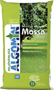 Mossmedel