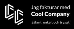 Fakturerar med Cool company