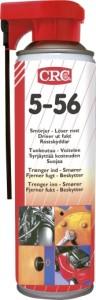 Universalolja 5-56