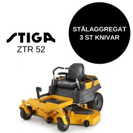 ZT 5132 T