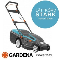 Gardena PowerMax