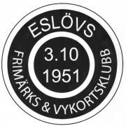 EFVK loggo
