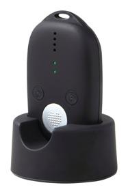 Alarmknapp | trygghetslarm med GSM och GPS