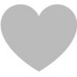 Reflexer - Hjärta