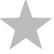 Reflexer - Stjärna