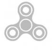 Reflexer - Spinner