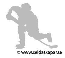 reflex hockey