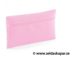 pennfodral rosa