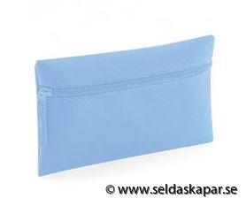 pennfodral blå