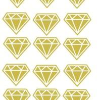 Diamant A4