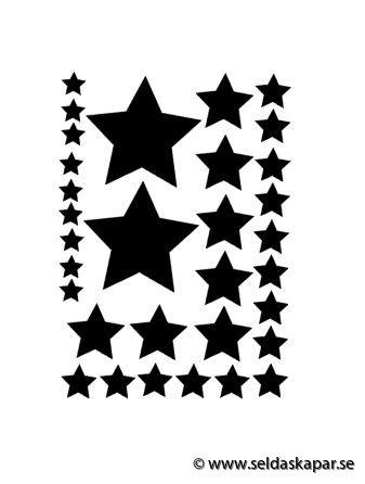 stjärnor3