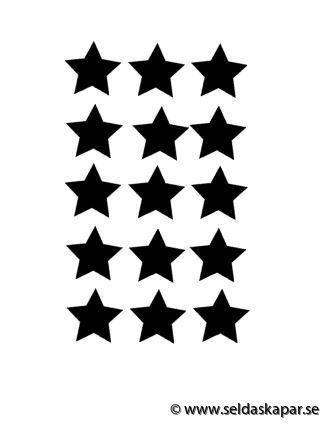 stjärnor1