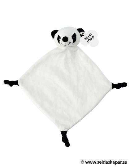 NT6474_Panda