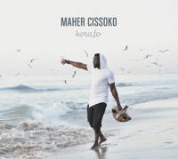 ALBUM - Kora Fo - Maher Cissoko