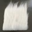 Hareline - Extra Select Craft Fur - White