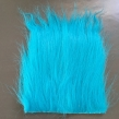Hareline - Extra Select Craft Fur - FL. Blue
