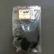 Sculpin Wool - Black