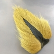Bucktail Large - Wapsi - Olive