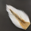 Bucktail Large - Wapsi - Natural