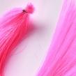 Flashabou Glow - Hedron - Pink