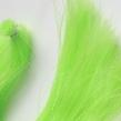 Flashabou Glow - Hedron - Green