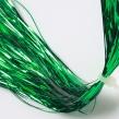 Flashabou Magnum - Hedron - Green