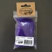 Predator Dubbing - Purple