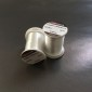 Textreme Power Thread 150D