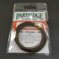 Partridge Pike Tech Wire