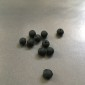 Dobb Daddy Rubber balls