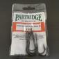 Partridge Universal Predator X 2/0